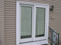 blinds for patio doors best of patio doors with blinds between the glass reviews sliding anderson