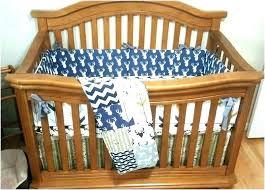 rustic baby bedding rustic crib bedding nursery baby boy new images best ideas girl sets rustic baby bedding magic parade crib