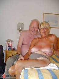 Fledgling Granny Upskirt Zb Porn Hot Naked Babes