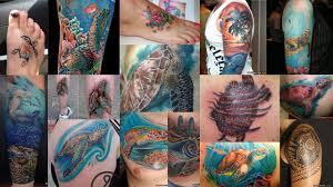 эскизы тату черепаха клуб татуировки фото тату значения эскизы