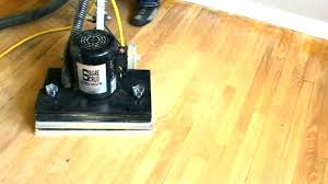 a floor sander sanding drum how much to a floor sander from beautiful drum a floor sander