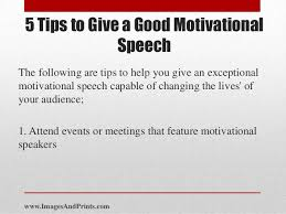 The Best Sales Motivation Speech of all Time   The Steady Sales Group YouTube i made it motivational speech
