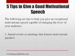 online essays thousands of essays online opening speeches for opening speeches for s meetings