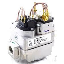thermopile gas valve wiring diagram thermopile automotive wiring description 12064 thermopile gas valve wiring diagram