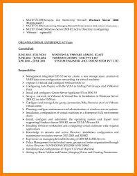 Active Directory Resumewindows Vmware Admin 2 638jpgcb1419789561. vmware  administrator resume responsibilities 1
