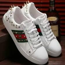 gucci shoes for men low tops. zoom gucci shoes for men low tops