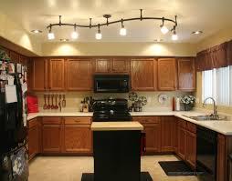 stylish track lighting. 28 Stunning Photos Of Kitchen Track Lighting | Family . Stylish