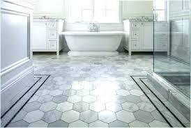 non slip shower floor stickers shower floor grips image of shower floor tiles non slip idea