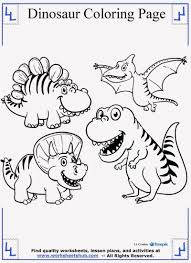 This collection includes color by number pages, mandalas, hidden picture activity pages and more! 20 Alphabet Coloring Pages Preschool Pdf In 2020 Dinosaur Coloring Pages Dinosaur Coloring Dinosaur Pictures