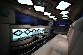 rolls royce 2016 interior. rolls royce ghost limousine interior 2016
