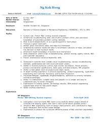 essay samples with outline vk