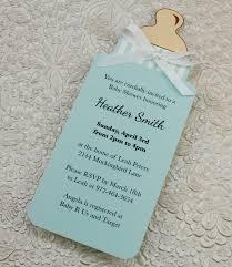 Invitation Downloads Best Baby Bottle Boy Shower Invitation Template Download Print
