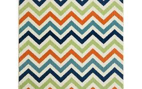 depot kohls white yellow large laptop dames rug indoor chevron outdoor blue red costco black kmart