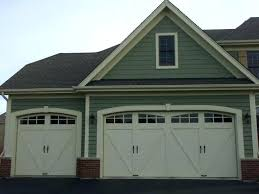 overhead door charlotte collection garage doors overhead door co for remodel 2 garage door reviews ratings and ratings regarding overhead door charlotte