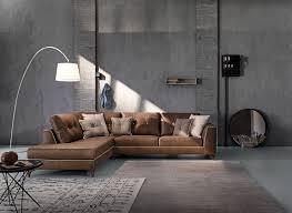 26 best divano images on pinterest