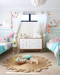 kids shared bedroom designs. Beautiful Kids Girls Shared Bedroom Ideas 95 Best Images On Pinterest  Child Room Modern Home With Kids Shared Bedroom Designs