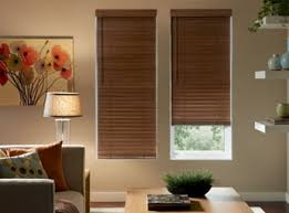 Blue Blinds U0026 Shades For Window  JCPenneyJcpenney Vertical Window Blinds
