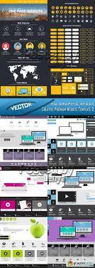 Dreamweaver Website Templates Inspiration Dreamweaver Ecommerce Templates Fresh Free Travel Website Template