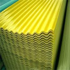 panels clear fiberglass corrugated roofing s plastic star product roof sheets wickes st