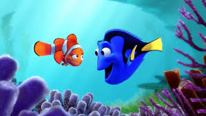 """Résultat de recherche d'images pour """"poisson bleu"""""""