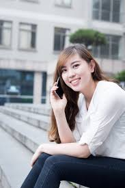 Dating asian brides visit attractive
