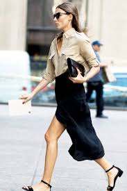 chic office style. Simple Style Steal Giorgia Tordiniu0027s Chic Summer Office Look With Style S