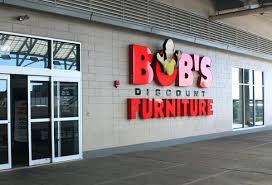 furniture stores long island new york. furniture stores in jamaica queens new york ny bobs discount store long island