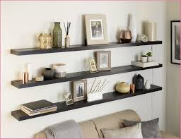 tips floating shelves either side of fireplace floating shelves for