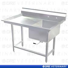 stainless steel utility sink. Perfect Utility And Stainless Steel Utility Sink