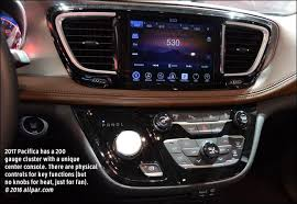 2018 chrysler pacifica interior. simple interior inside the 2017 chrysler pacifica minivans and 2018 chrysler pacifica interior e