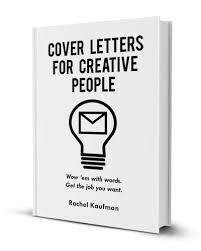 white book white background cover letters cover letter book