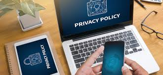 Privacy Policy and Copyright | NATUZZI ITALIA