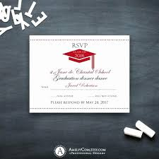 Graduation Name Card Inserts Template Graduation Name Card Template Beautiful Graduation Fice