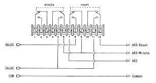 simplex control zam wiring diagram wiring diagram blog lathem ltr8 128 master ihbusboy oubei gakuen simplex control zam wiring diagram