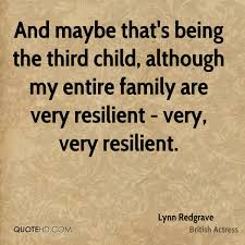 Lynn Redgrave Quotes Quotehd