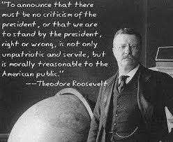 40 Best Theodore Roosevelt Quotes about Success Cool Teddy Roosevelt Quotes
