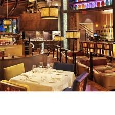 Las Vegas Restaurants With Private Dining Rooms Awesome Mesa Grill Caesars Palace Las Vegas Restaurant Las Vegas NV
