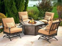 martha stewart living patio furniture outdoor furniture s s patio furniture slipcovers martha stewart outdoor chair replacement