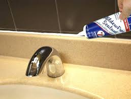 bathtub silicone caulk bathtub silicone caulk large size of caulking bathtub caulk for bathtub faucet