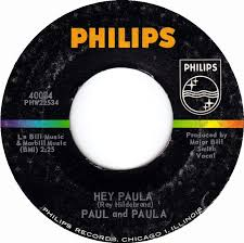 All Us Top 40 Singles For 1963 Top40weekly Com