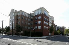 2 bedroom apartments in linden nj for $950 5