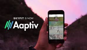 if you love group fitness cles best free workout apps for weight loss aaptiv is built for you having more than 2500 unique audio cles in 12