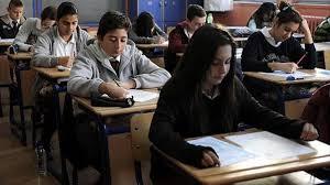 Cumhurbaşkanı erdoğan'ın kabine toplantısı sonrası okulların son durumuyla ilgili açıklama yapması bekleniyor. Meb Son Dakika Acikladi 22 Ocak Okullar Acilacak Mi Yuz Yuze Egitim Ne Zaman Basliyor Haberler Milliyet