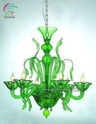 colored glass chandelier multi colored glass chandelier multi colored glass chandelier supplieranufacturers at colored colored glass chandelier