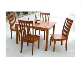 oak pedestal dining table oak pedestal dining table and chairs wooden kitchen good chair good dining