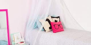 bedroom cool diys for your room 2017 collection diy bedroom