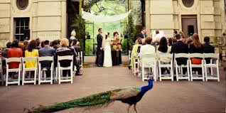 bronx zoo weddings get prices for wedding venues in new york, ny Zoo Wedding Guest Book bronx zoo wedding venue picture 5 of 16 photo by glenmar studio photography Elegant Wedding Guest Books