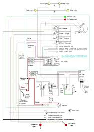 Electric vehicle wiring diagram automotive repair and electrical systems kia diagrams schematics car auto hilux 2001
