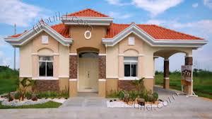 canadian bungalow house plans newest craftsman house plans bungalow house plans philippines design newest bungalow