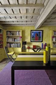 Ilaria Miani Interior Designer Projects Ilaria Miani Srl Official Website Home